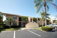 13351 Touchstone Place Unit C-101 Palm Beach Gardens FL, 33418