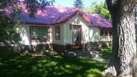 406 S 1st Ave Hailey ID, 83333