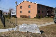 1631 Edgewood Place 203 Hagerstown MD, 21740