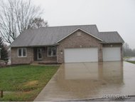 54 Boxwood Court Edwardsville IL, 62025