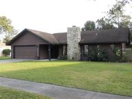4500 Old Colony Road Mulberry FL, 33860