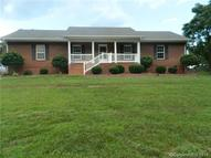 756 West Stanly Street Stanfield NC, 28163