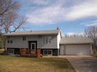 1240 Territorial Rd Madison SD, 57042