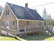 182 Camp Road Peacham VT, 05862
