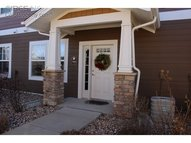 2214 Owens Ave #101 Fort Collins CO, 80528