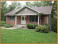 21772 Forest Trail Kirksville MO, 63501