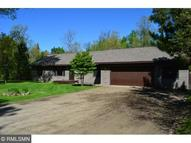 2284 White Pine Point Court Pine River MN, 56474