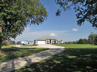 38095 Plum Creek Road Osawatomie KS, 66064