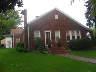 804 Walnut Mount Vernon IN, 47620