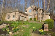 6808 Forest Park Court New Market MD, 21774