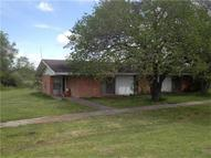 1171 Williamson Roans Prairie TX, 77875