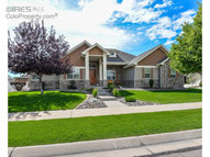 233 N 52nd Ave Greeley CO, 80634