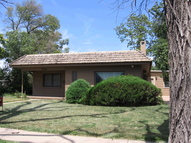 714 E 8th Kinsley KS, 67547