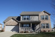 3334 Whirlaway Court West Lafayette IN, 47906