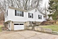54 Highland St Lincoln Park NJ, 07035