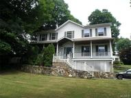 1 Main St - Kisco Park Mount Kisco NY, 10549
