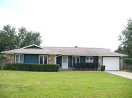 215 Pineridge Taylor AL, 36305