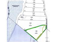 Lakeside Forest Dev Forestburgh NY, 12777