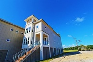 600 48th Ave South #204 North Myrtle Beach SC, 29582