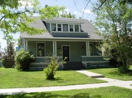 1008 4th Ave N Great Falls MT, 59401