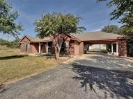 416 Summit Ridge Rd Burnet TX, 78611