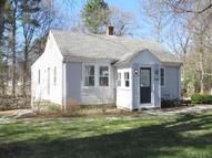 1934 Falmouth / Route 28 Rd Centerville MA, 02632