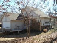 129 St. Andrews Court Counce TN, 38326