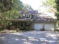 52 Wideview Ct Cadiz KY, 42211