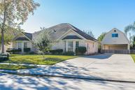 407 Indian Blanket Dr League City TX, 77573