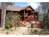 2a Toxaway Falls Drive Lake Toxaway NC, 28747