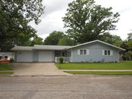 9 Oak Drive Fort Madison IA, 52627