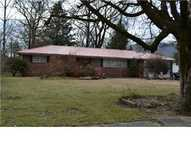 Address Not Disclosed South Pittsburg TN, 37380