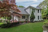 51 Old Meetinghouse Rd Quogue NY, 11959