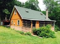299 White Brook Ln Mehoopany PA, 18629