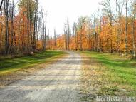 Lot 7 Evening Star Lane Emily MN, 56447
