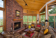 590 Wood Road 35 Snowmass Village CO, 81615