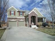 13239 West 84th Place Arvada CO, 80005
