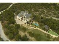 8013 Lake Mountain Ln Leander TX, 78641