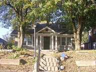 522 W 43rd St Indianapolis IN, 46208