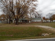 505 Pineville Road Washburn MO, 65772