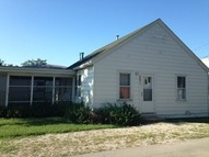410 1/2 Bedford Rd. Morris IL, 60450