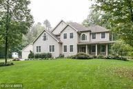 2308 Walnut Springs Court White Hall MD, 21161