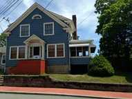 8 Steere Av North Providence RI, 02911