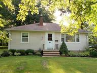 175 North Prospect St Oberlin OH, 44074