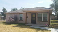 206 N 4th Coahoma TX, 79511
