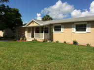 2439 Clearlake Road Cocoa FL, 32922
