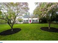 10 Pine Dr Chester Springs PA, 19425