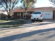 1802 East Reppto St Brownfield TX, 79316