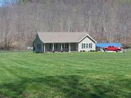 595 Crawford Hollow Parksville KY, 40464