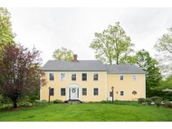 43 Woodside Meadow Eliot ME, 03903